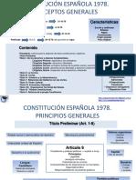 resumen constitucion española.pdf