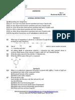 2016_12_lyp_chemistry_board_set_03_delhi_ques.pdf