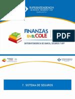 7_ Sistema de Seguros (1).pdf