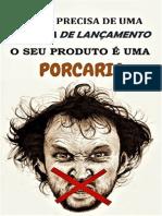 Resumo Voce Precisa Formula Lancamento Produto Porcaria 2f40 (1)