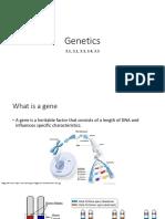 03 Genetics (1)