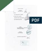 Receptia blocului.pdf