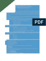 modelo de prueba pato2.docx