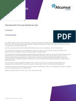 alcumus-isoqar-iso-45001-gap-analysis.pdf