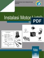 Kelas12_instalasi_motor_listrik_1523.pdf