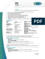 1554 JET PHEN EPN.pdf