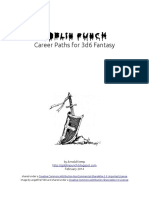 goblin_punch_career_paths_for_3d6_fantasy.pdf