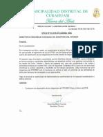 evaluacion_integrantes_codisec.pdf