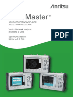 10580-00166.pdf