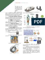 f2_capitulo1.pdf