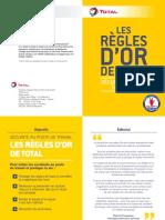 Reglesor Livret 2017-07 Fr Bd