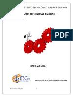 Manual Del Usuario Unit 5