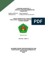 Laporan-Kasus-PKL-II-Sultan.docx