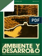 MC0039843.pdf