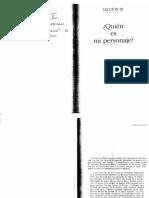 actuacion-sin-dolor-don-richardson.pdf