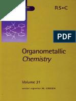 166656319-Royal-Society-of-Chemistry-Organometallic-Chemis-048.pdf