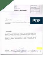Buenas_practicas_de_almacenes.pdf