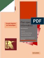 CECA-Planeacion