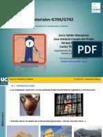 leccion_15.pdf