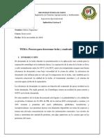 Tuquerrez-Informe2