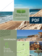 Albufeira Green Apartments - Portugal