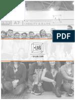 Rassegna Stampa +LAB.pdf