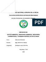 careatula DEFINICION.docx