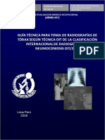 8) GEMO-007 GUIA TECNICA TOMA DE RADIOGRAFIAS.pdf