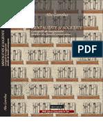 gavreliuc-a-2003-2006-mentalitate-si-societate-euvt.pdf