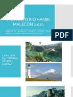PROYECTO RIO HAMBI MALECÓN 2020.pdf
