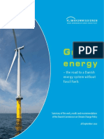 Green Energy Eng Publication