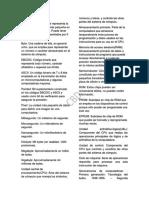 INFORMATICA CONTABLE (Autoguardado)