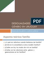 Desigualdades_familias_clase 1 2014 (1)