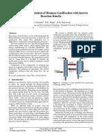 aspen+.pdf