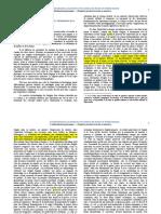 ILNFI_Chapitre premier Forme et matière_2col