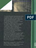 La Cuarta Dimension R Rucker Biblioteca Cientifica Salvat 035 1994(Cut)