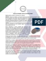 Ayok Design PDF
