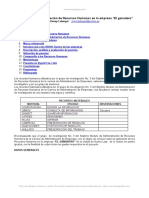 analisis-administracion-recursos-humanos-empresa-a-el-ganaderoa.doc