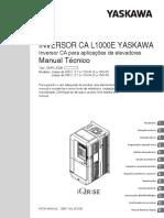SIPPYAIL1E01.pdf