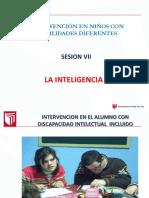 PPT_SESION_7.pdf