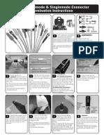 fi_SCST-Multimode-Singlemode-Connector_ii.pdf