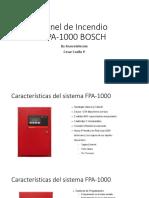 Cpacitacion FPA1000