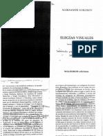 elegia-visual-sokurov.pdf