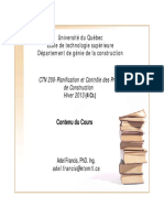 Cours etS .pdf