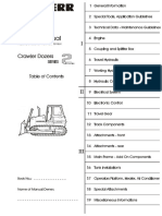 LIEBHERR PR752 SERIES 2 LITRONIC CRAWLER DOZER Service Repair Manual.pdf