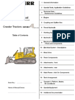 Liebherr PR764 Crawler Dozer Service Repair Manual.pdf