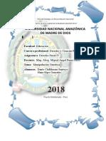 Manipulacion Genetica en la legislacion peruana.doc