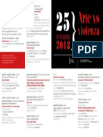 Arte Web Donne Modena