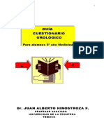 UROLOGIA 5to Medicina.pdf