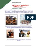 Nación, Estado, Gobierno y Democracia.docoK